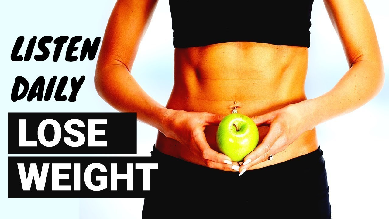 Weight loss hypnotherapy Glasgow, Gastric Band Hypnosis, and Healthy Eating support