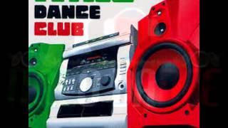 Commander Tom – Attention! (Steve Murano Club Remix)