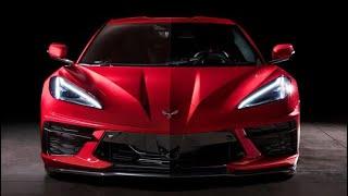 Corvette C8 Stingray 2020 | BESTEMMIA necessaria... 🤬