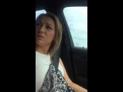 Trick questionиз YouTube · Длительность: 2 мин26 с