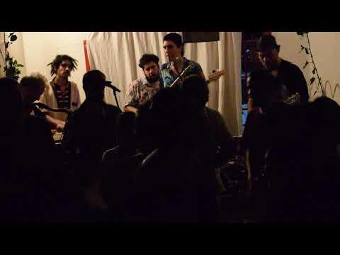 Skalloween (The Skatalites) - SKAFRICA mp3