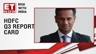 Siddharth Purohit of SMC Global Securities speaks on another steady quarter