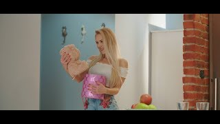 Nest - Kolor gwiazd ( Official video) DISCO POLO 2019