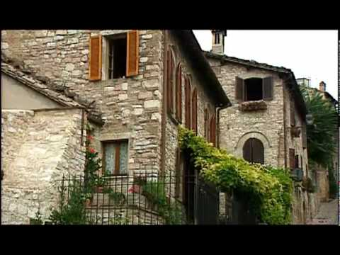 www.italytraveltours.biz Italy Travel  Central Italy  Umbria  Perugia, Assisi