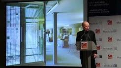 Mikko Heikkinen - e3Forum 'Sustainable Architecture'