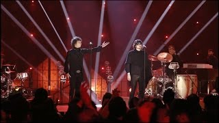 La Chispa Adecuada - Enrique Bunbury Feat.  León Larregui - BUNBURY MTV Unplugged YouTube Videos