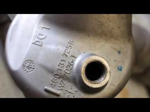 Catalytic Converter Scrap Australia Purchase Catalytic Converters