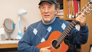 콘서트 7080 에서 김희갑님이 들려주는 기타 연주