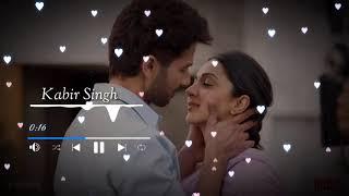 kabir-singh-lakhaan-to-juda-main---tera-ban-jaunga-download-now