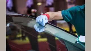 Auto Glass Company Jacksonville FL Auto Glass Repair Jacksonville FL