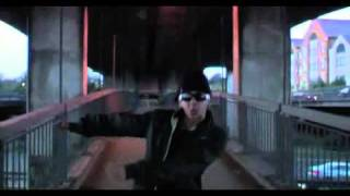 N-Dubz - I Swear - Official Music Video
