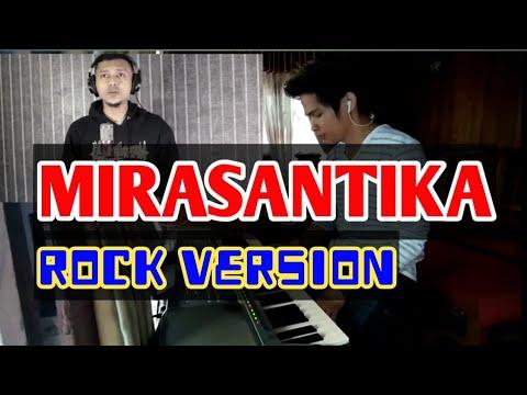 mirasantika---rhoma-irama-|-rock-version