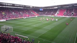 SK Slavia Praha-AC Sparta Praha,sestavy,27.9.2015