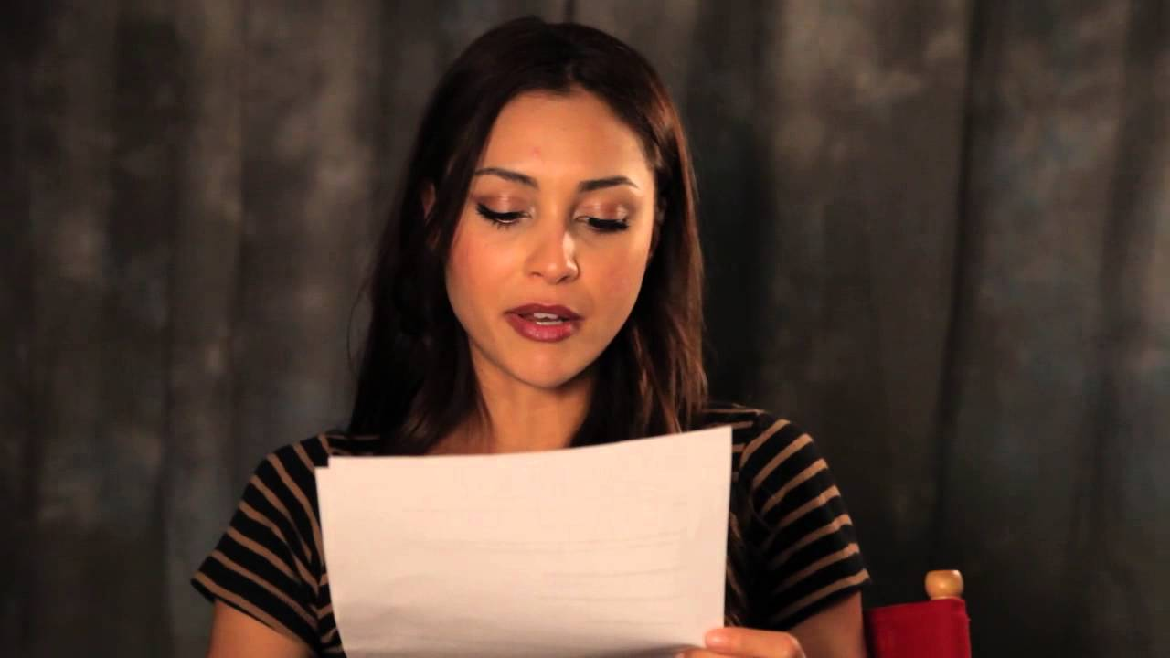 lindsey morgan the 100