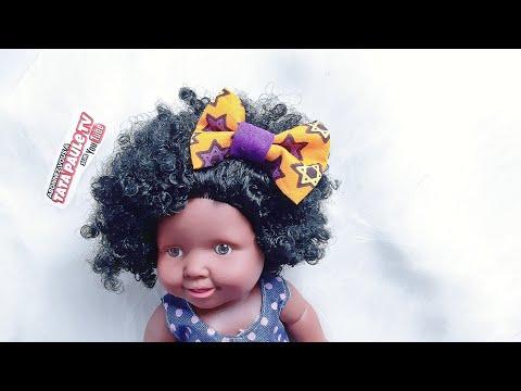 comment-faire-une-barette-de-noeud-papillon/-hair-bow-clip-how-to