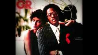 "DAVID RUFFIN -""CAN WE MAKE LOVE ONE MORE TIME?"" (1980)"
