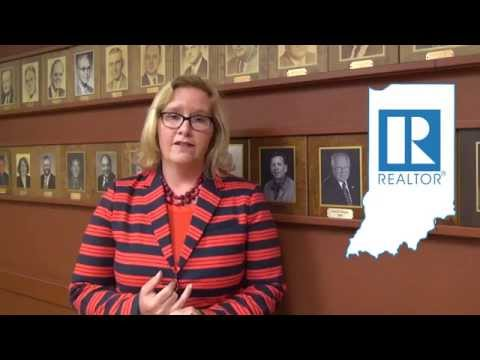 2014 Indiana General Assembly Session Recap