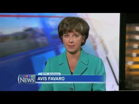 neinstein-personal-injury-lawyers'-rose-leto-talks-about-a-medical-malpractice-claim-with-ctv-news