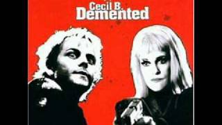moby - cecil b demented - opening credit theme.wmv