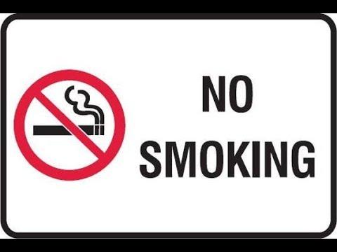 hogyan kell leszokni a dohányzásról úgy döntöttem videó arról, hogy mi a dohányzás
