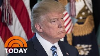 Congress Faces Friday Deadline To Avoid Government Shutdown | TODAY