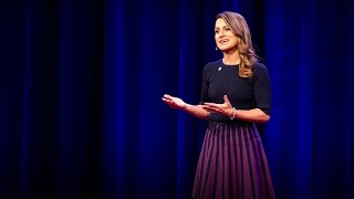 An Election System That Puts Voters (not Politicians) First | Amber McReynolds