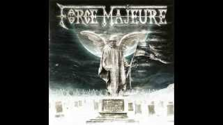 Force Majeure - Saints Of Sulphur