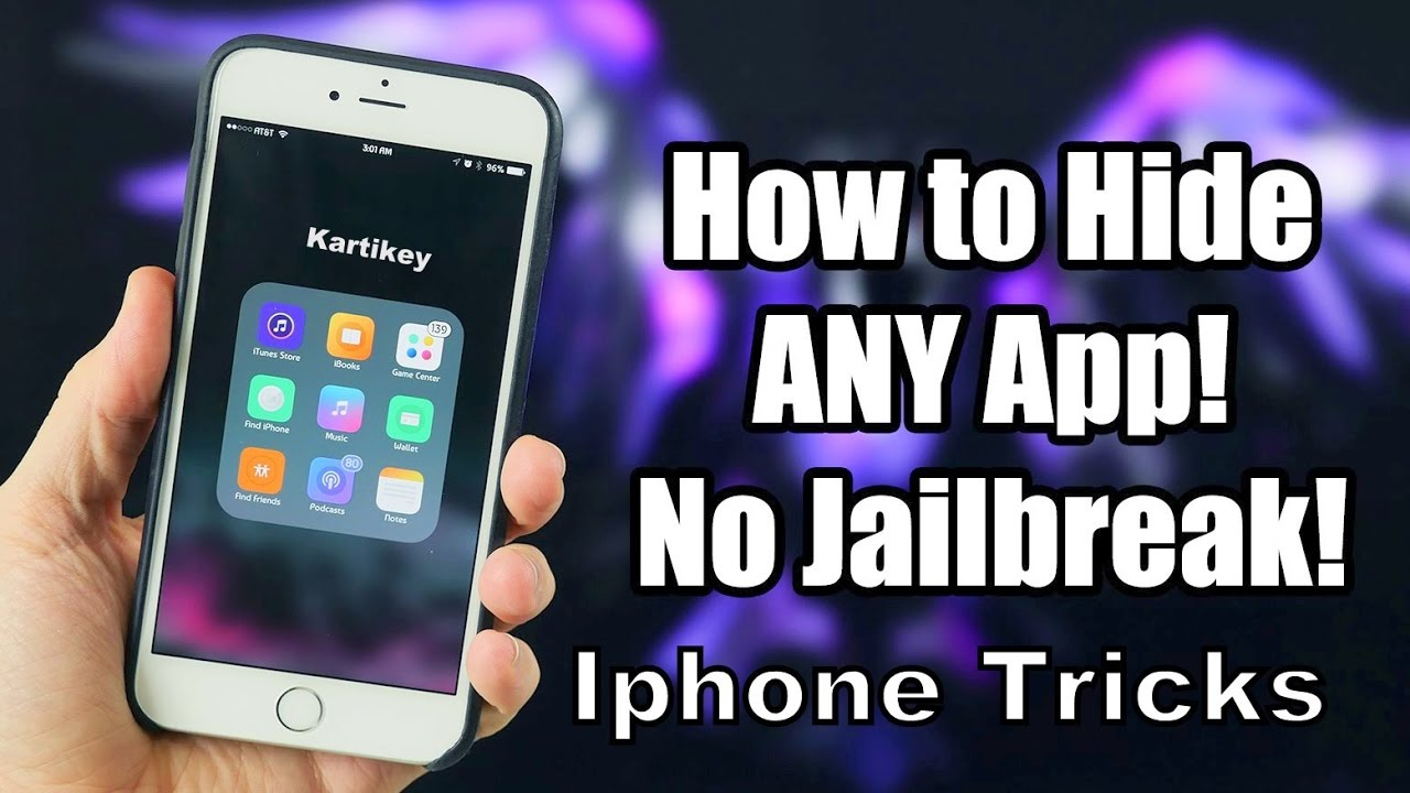 How to Find Your iPhone Even If It's Dead (with & without Find My iPhone)