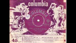 JIMMIE RODGERS.OH-OH, I