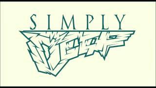 Imanzi - Je Suis À Vous (Clip) [Free Download - Simply Deep]