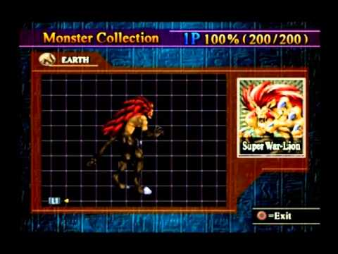 o jogo yu gi oh capsule monster coliseum