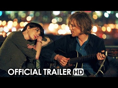 Song One Official Trailer (2015) - Anne Hathaway HD