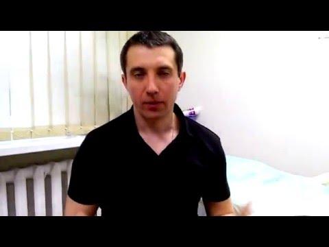 Лечение алопеции в Москве – причины и лечение алопеции у