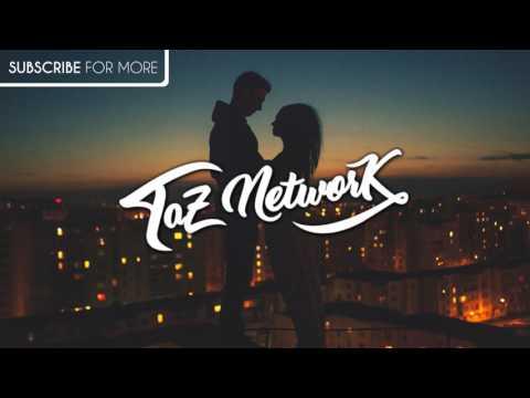 Taz Network