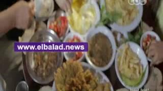 خيري رمضان: أبويا كان فني تحاليل ورسوبي في الثانوية أصابه بنزيف.. فيديو