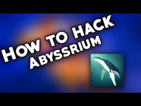Tap tap fish abyssrium 1 3 3 hack unlimited gems for Tap tap fish cheats