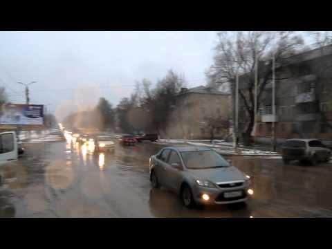 Тульская область, г Щёкино, ул Советская 27