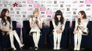 http://stars-hk.com/?p=24968 韓國組合「少女時代」向大家拜早年(記者...