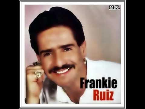 Amor de Un Momento Frankie Ruiz