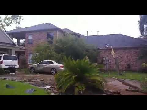 TEXAS: Current Situation in Katy & Houston (Marissa Haque Ikang Fawzi)(1)