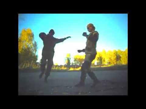 Армянская лезгинка - по кайфу Кавказ Osip And Bratan