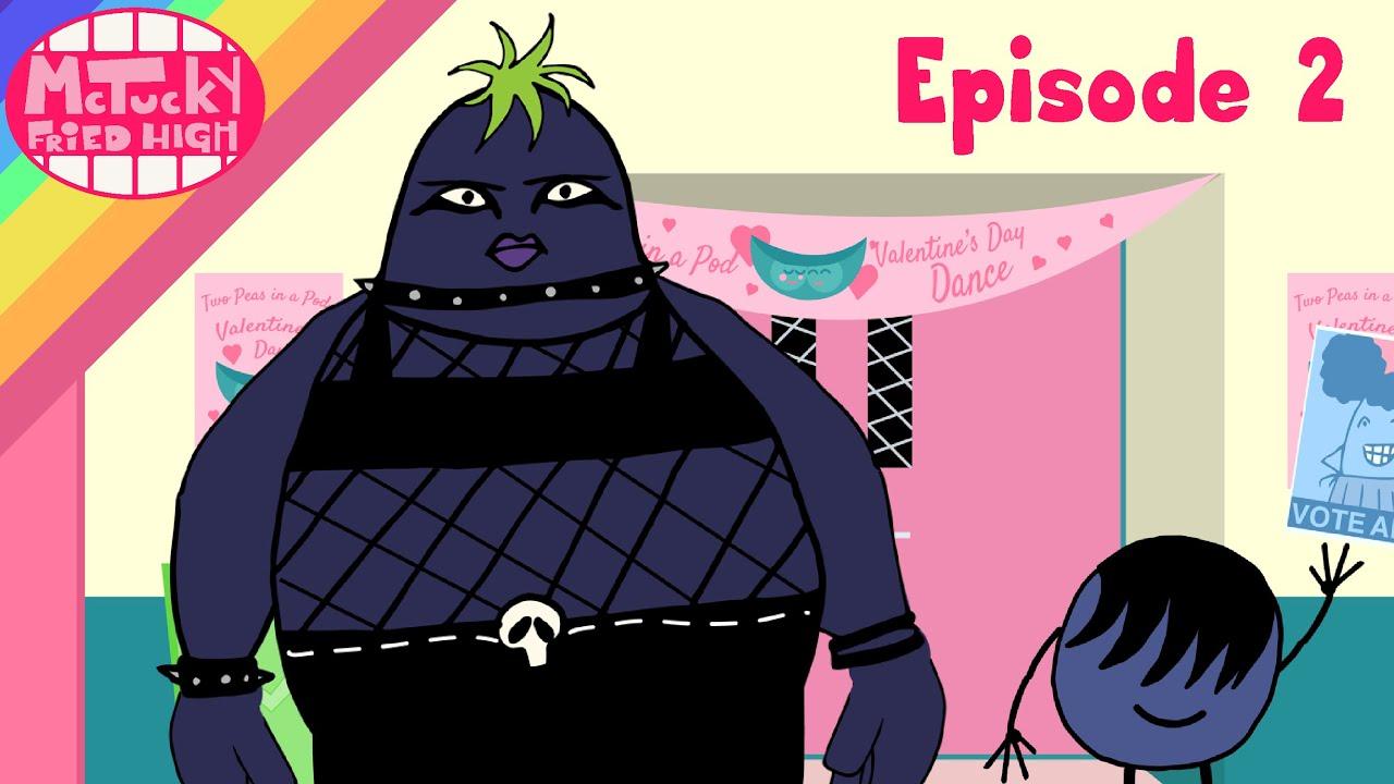 Cartoon lesbian sex pics
