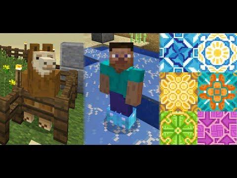 видео: Minecraft PE 1.1 РЕЛИЗ?