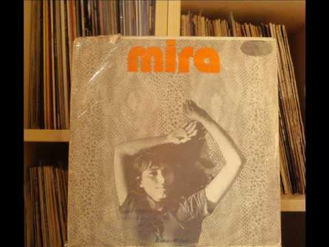 Mira Kubasińska i Breakout - Mira (winyl) full album