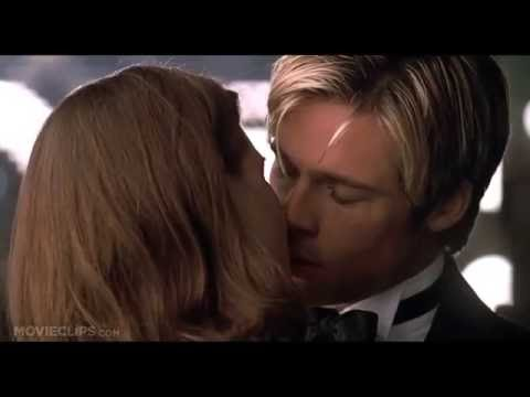 Meet Joe Black,Star Channel Official Trailer.wmv from YouTube · Duration:  1 minutes 8 seconds