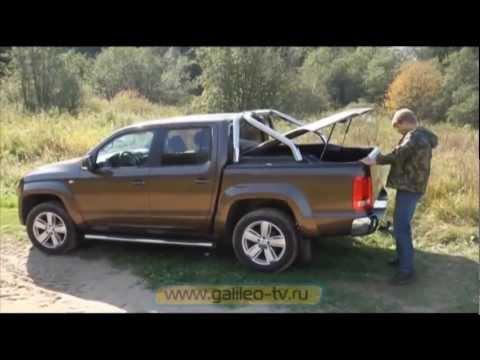 видео: Галилео. Способы 7. Подать сигнал SOS