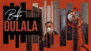 Download Balti - Oulala (Tafrika)