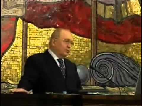 Ректор МГУ Садовничий - не умеет считать !!!