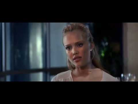 Jennifer Lopez - Jenny from the Block (Official Music Video)Kaynak: YouTube · Süre: 4 dakika5 saniye