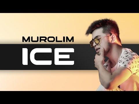 MUROLIM - ICE